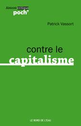 PV Capitalisme